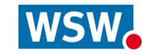 WSW
